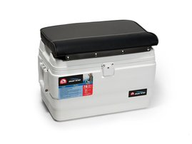 Igloo coolbox, 54 l