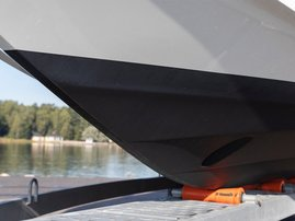 Antifouling (Tiger)