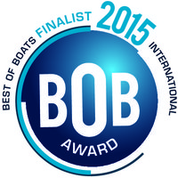 Best of Boats 2015_Finalist